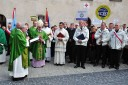 plg 2011 biskup prez 1