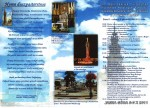 pelgrzymka 2011 broszura strona 2
