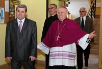 biskup 2013 1