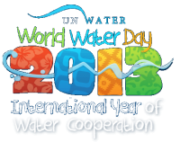 sd wody 2013 logo