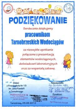 przedszk13