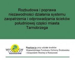 logo WFOSiGW Rzeszow