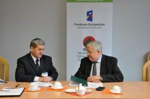 Umowa z NFOiGW 2