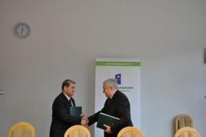 Umowa z NFOiGW 5