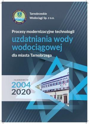 folder 2020