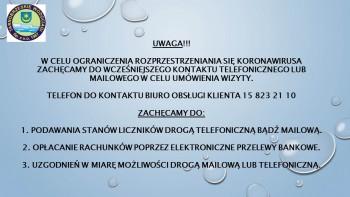 info covid 20201221 1