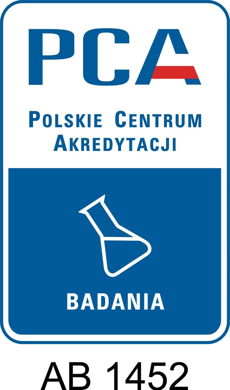 RPO tablica s